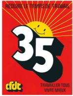 35 Heures
