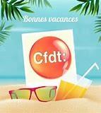 CFDT 35 H