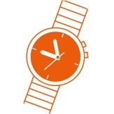 th-670x670-picto_temps_travail_orange.png