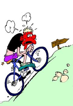 cycliste-humour-03-c5149e
