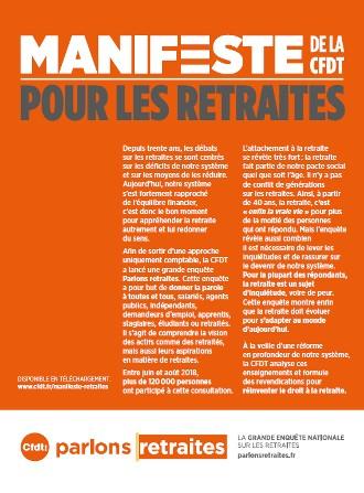 th-330x550-manifeste_de_la_cfdt_pour_les_retraites.png