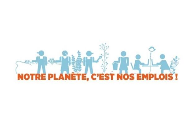ob_cfcee3_planete-emploi