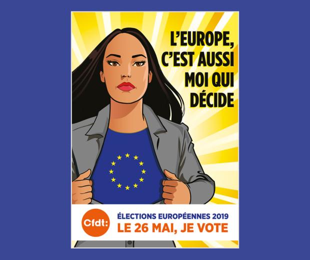 cfdt_affiche_ee2019_leurope_cest_aussi..._pour_reseaux_sociaux.png
