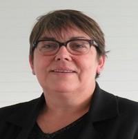 Christelle ABRIVARD
