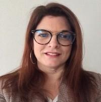 Manuella FEAUVEAU