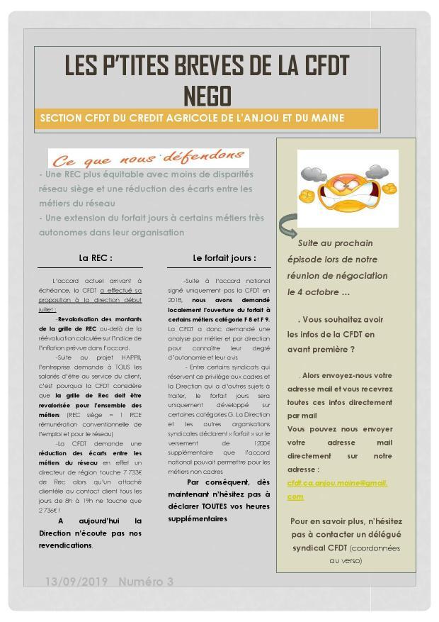 rec et forfait jours TRACT final (2) (1)-page-001 (1)
