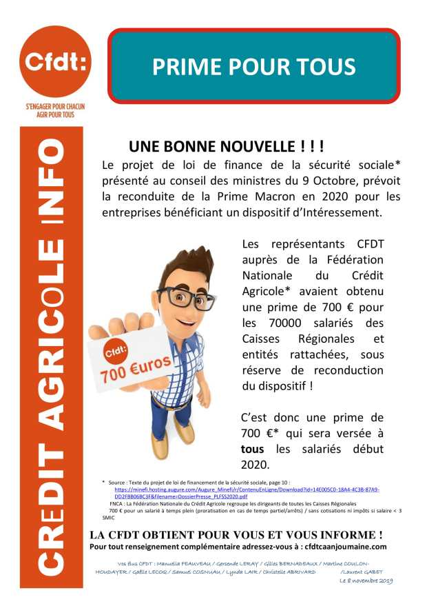tract prime (1)-1