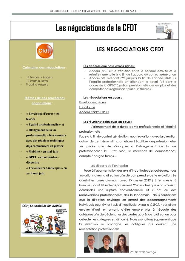 tract fevrier 3